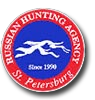 Russian Hunting LLC